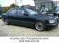Mercedes-Benz 190 E 2.3 (kein 16V) selten, H-Kennzeichen, Top!