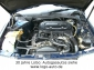 Mercedes-Benz 190 E 2.3 LPG Autogas=tanken für 59 Cent H-Kennz.