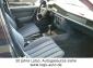 Mercedes-Benz 190 E 2.3 LPG Autogas=tanken für 59 Ct. H-Kennz.