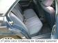 Mercedes-Benz 190 E 2.3 LPG Autogas=tanken für 50 Ct. H-Kennz.