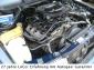Mercedes-Benz 190 E 2.3 LPG Autogas=tanken für 55 Ct. H-Kennz.
