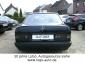Mercedes-Benz 190 E 2.3 LPG Autogas=tanken für 70 Ct. H-Kennz.