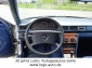 Mercedes-Benz 230 E LPG Autogas=50Ct.tanken!W124,H-Kennzeichen