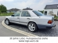 Mercedes-Benz 230 E LPG Autogas=59Ct.tanken!W124,H-Kennzeichen