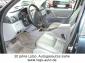 Mercedes-Benz ML 500 Modell 2004, Bestzustand, V8-24V 2.Hand !