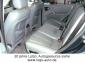 Mercedes-Benz ML 500 Prins LPG Autogas=59 Cent tanken,V8 2.Hd