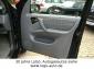 Mercedes-Benz ML 500 Prins LPG Autogas=60 Cent tanken,V8 2.Hd