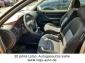 VW Golf 1.6 16V Special Sondermod., Klima, ABS, AHK
