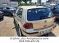 VW Golf 1.6 16V Special Zahnriemen neu,Klima,ABS,AHK