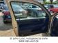 VW Golf LPG Autogas=tanken für 55 Cent! KLima, AHK
