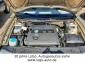 VW Golf LPG Autogas=tanken für 59 Cent! KLima, AHK