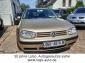 VW Golf LPG Autogas=tanken für 50 Cent! KLima, AHK