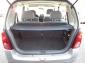 Opel Agila 1,0i 12V Comfort