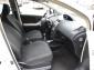 Toyota Yaris 1,0 Cool 5-Türer mit Klimaanlage