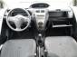 Toyota Yaris 1,0 Cool 5-T�rer mit Klimaanlage
