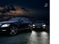 Mercedes-Benz GLS 400 d 4M AMG ADVANTAGE MULTIBEAM KEYLESS-GO