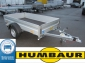 Humbaur HA 752513 Anhänger