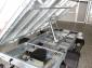Humbaur Kipper HTK 3000.31 E-PUMPE 3SeitenKipper Alu