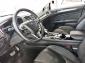 Ford Mondeo Titanium 2.0 TDCi PWST AWD SYNC NAVI CAM