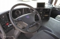 Scania P 410 6X2*4 EURO 6 Lenkachse Retarder LBW 2 t