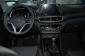 Hyundai Tucson PURE Navi 1.6 GDi Turbo M/T, 2WD