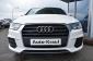 Audi Q3 2.0 TDI EURO6 quattro S-Line S tronic sport Bi-Xenon Leder Navi Alu 18 Zoll Spurwechselassistent PDC