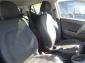 Hyundai i10 1.0 YES!