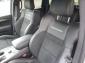 Jeep Grand Cherokee SRT Trackhawk 6.2L V8HEMI wie neu