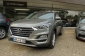 Hyundai TUCSON FL MJ20 1.6 GDi Turbo, M/T 2WD TREND