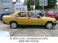 Mercedes-Benz 190 Automat.,Airbag,LPG Autogas=für 50 Ct.tanken