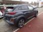 Hyundai Kona 1.0 Turbo Premium