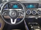 Mercedes-Benz A 200 L 7G-DCT PROGRESSIVE LEATHER MULTIBEAM LED