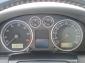 VW Passat Variant 2,0i Trendline AHK, Klima