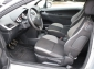Peugeot 207 Tendance 1,4i mit Klima