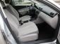 VW Passat Lim. Trendline 1,6 FSI Klima