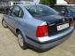 VW Passat Limousine 1,8 20V Klima, ohne HU