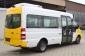 Mercedes-Benz Sprinter City 35 EURO 6 Bus mit 12 Sitzplätzen