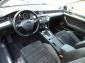 VW Passat Variant 2.0 TDI BMT DSG Highline