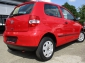 VW Fox 1,2 Basis