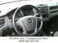 Kia Sportage LX 2WD Klima, Anhängerkupplung,Topzustd