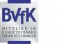 Kia Sportage LX 2WD Klima, Anhängerkupplung,Topzustand