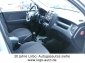 Kia Sportage LX 2WD LPG Autogas=60 Cent tanken! AHK