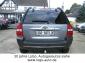 Kia Sportage LX 2WD LPG Autogas=50 Cent tanken! AHK