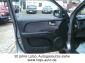 Kia Sportage LX 2WD LPG Autogas=55 Cent tanken! AHK
