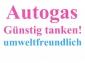 Kia Sportage LX 2WD LPG Autogas=58 Cent tanken! AHK