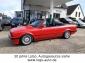 BMW 318iS Cabrio Einzelsammlerstück, Bestzustand