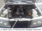 Mercedes-Benz 280 TE W123 LPG Autogas tanken für die Hälfte!
