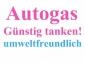 Mercedes-Benz 280 TE W123 LPG Autogas tanken für 50 Cent!