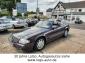 Mercedes-Benz 300 SL-24 Roadster SL300-24V Sammler,Bestzustand
