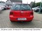 VW Golf GTI Rarität TDi Sammler grüne Plakette mgl.